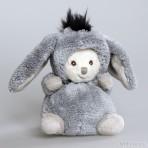 Ziggy Donkey