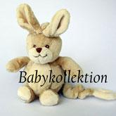 Spielsachen für Babys und Kleinkinder